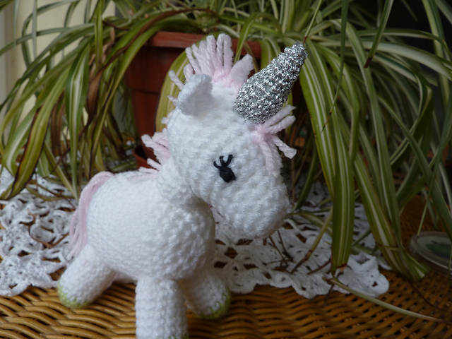 Unicorn__4__medium2